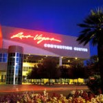 Las Vegas Convention and Visitors Authority Participates in the Third Brand USA Travel Mission