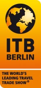 itb-berlin-2015-logo