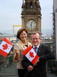 pic-1-NEW-STRATEGY-UNVEILED-TO-BOOST-TOURISM-FROM-CANADA-TO-NI