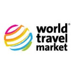 Justin King is set to raise the curtains for WTM 2014