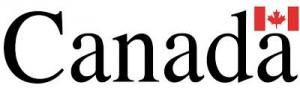 Canadian Tourism Commission's (CTC)