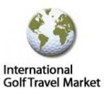 Focus on emerging golf markets at International Golf Travel Market (IGTM) 2015