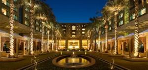 Jumeirah-Group-Jumeirah-Messilah-Beach-Hotel-exterior-garden-view-hero