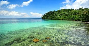Thailand enhances tourism