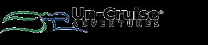 uncruise_logo
