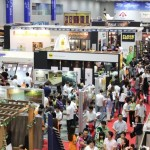 Kuala Lumpur Convention Centre Achieves Record Repeat Clients