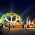Dubai Parks and Resorts get 20% visitors from India in first quarter of 2017