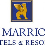 "JW Marriott Hotels & Resorts and Marriott Content Studio Debut Short Film ""Two Bellmen Two"""