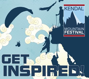 Kendal Film Festival Tour