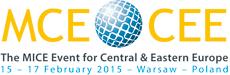 Logo-MceCee-2014-flats