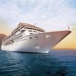 Oceania Cruises announced inaugural voyages to Cuba