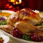 Taj Hotels, Chennai invites guests for Thanksgiving
