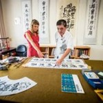 Local Taiwanese Life Featured in New Experiential Travel Video Series from USTOA