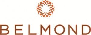 belmond-logo