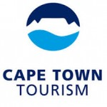 African travel poised for growth as Cape Town welcomed World Travel Market Africa