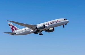 qatar-airways-plane