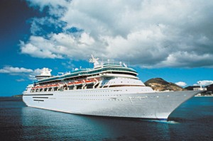royal-caribbean-majesty-of-the-seas-2
