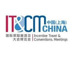 Accor to participate for the 4th year in IT&CM China 2015