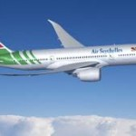 Air Seychelles Launches Flights to German City of Dusseldorf