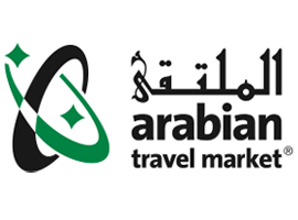 Arabian Travel Market