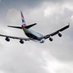 British Airways plans attractive deals for Indian travellers