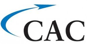 Canadian Airports Council (CAC)