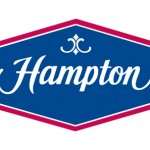 Hampton by Hilton Opens Newest Property in Georgia City of Rome