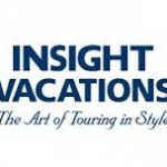 Insight Vacations relaunches Egyptian Itineraries for 2015