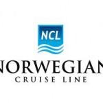 Norwegian Cruise Line enhances summer 2018 deployment in Alaska and the caribbean