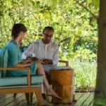 The Spa & Ayurvedic Retreat at Four Seasons Resort Maldives at Landaa Giraavaru Introduces Pioneering PURE TDA Facials Alongside Its Ancient Indian Healthcare Approach