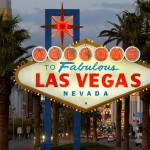 Las Vegas to host Governor's Global Tourism Summit in November