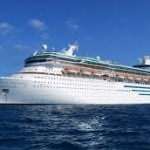 TUI Group purchases luxury cruise ship MS Europa 2