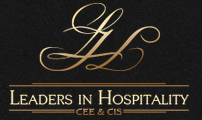 hospitality leaders