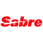 Advanced flight tracker software from Sabre with real-time intuitive fleet monitoring