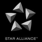 Star Alliance announces management change