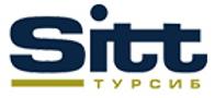 toursib_logo_neu_5735