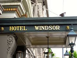 windsor-melbourne