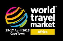 wtm_africa_logo_v2