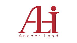 Anchor Land Holdings