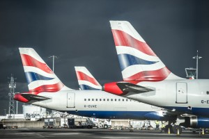 Heathrow Airport playing more to boost domestic travel in UK