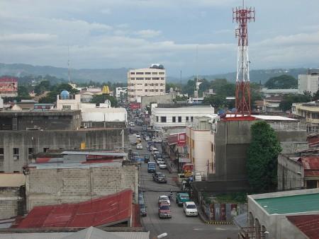 Cagayan_de_Oro_City