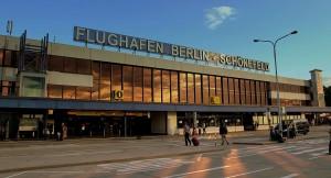 FLUGHAFEN_SCHONEFELD