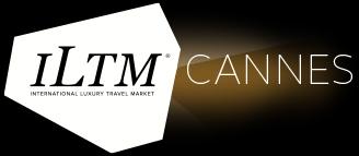 ILTM-Cannes