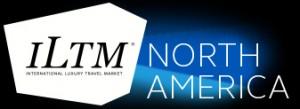 ILTM North America