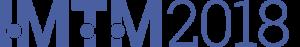 IMTM_2018