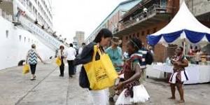 Kenya tourism marketers