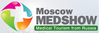 Moscow Medshow