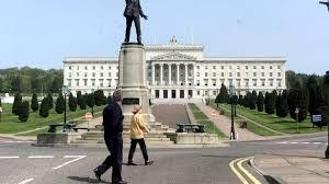 Northern Ireland tourism taxes
