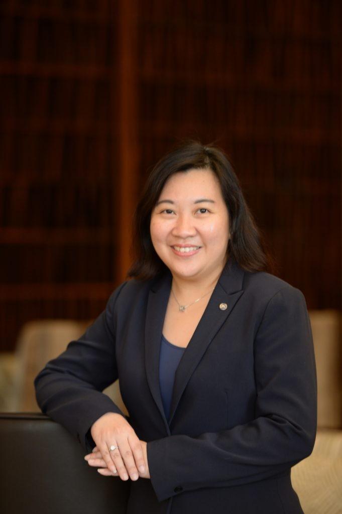 Shona Pang