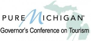 Pure Michigan Governor's Conference will be held in 2019